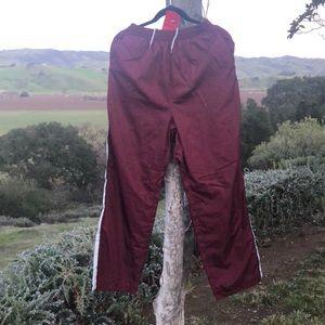 Rawlings Windbreaker Pants